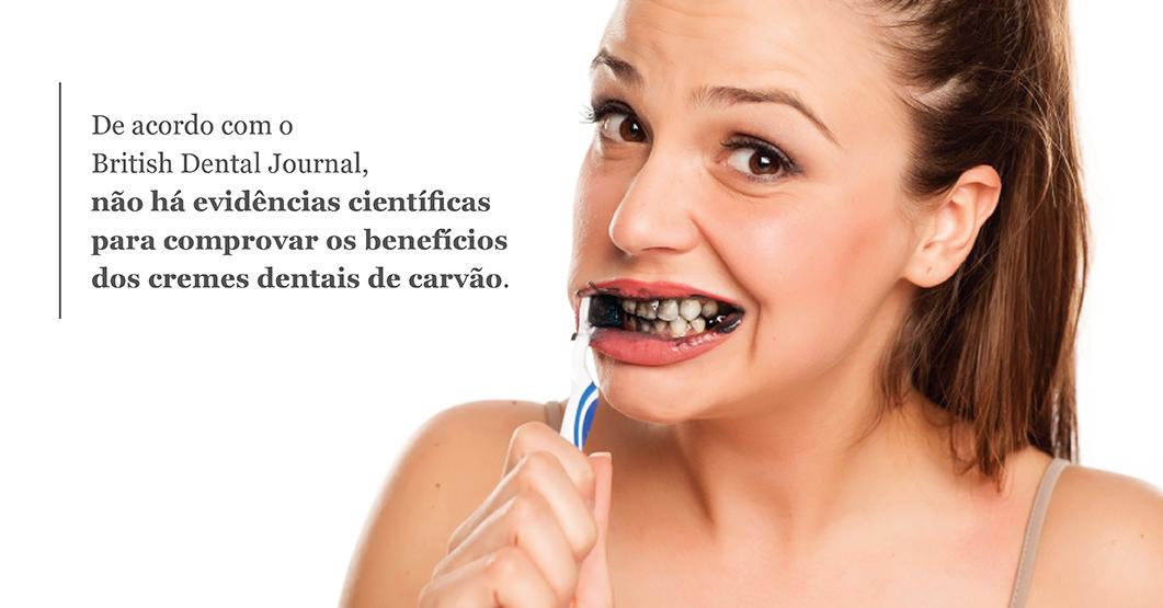 2 - pasta_de_carvao_ativado (txt)